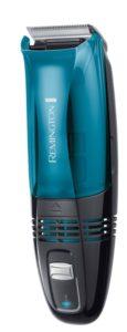 3 Tage Bart Trimmer Remington HC6550 Haarschneider mit Vakuum-Technologie.